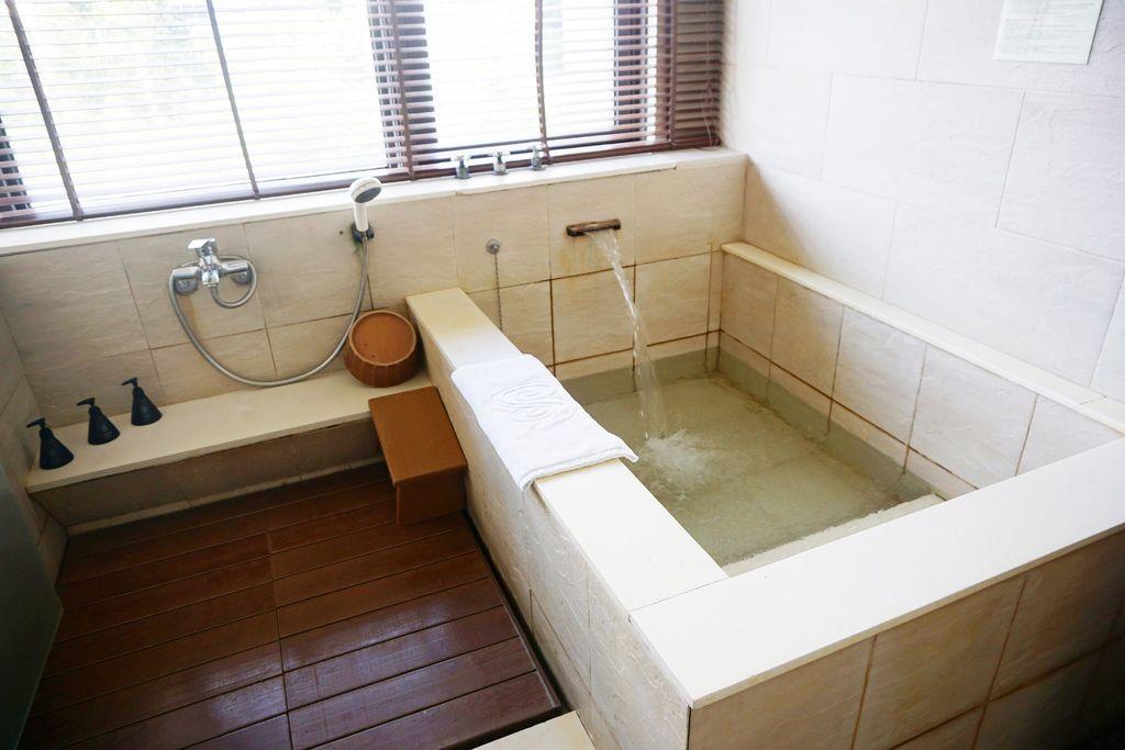 北投泡湯住宿餐廳推薦水美溫泉會館