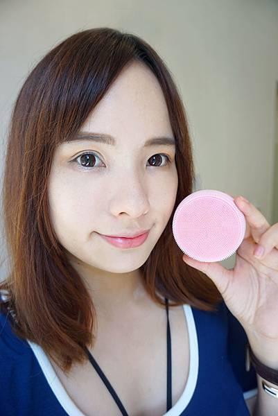 洗臉機推薦/beeding 嗶丁選物PORORO魔女機/未來美洗臉機/克萊麗洗臉機