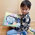 兒童玩具推薦/兒童繪畫/彩色筆推薦/兒童禮物