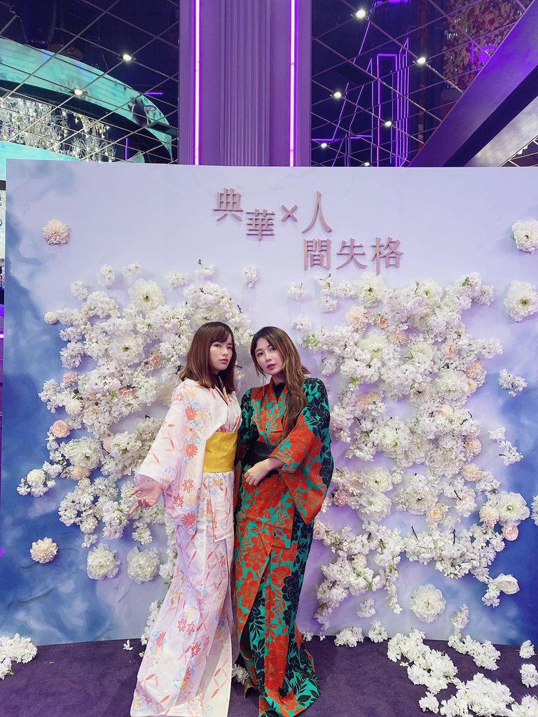 姐妹情慾之夜-埢川實花電影_191219_0063.jpg