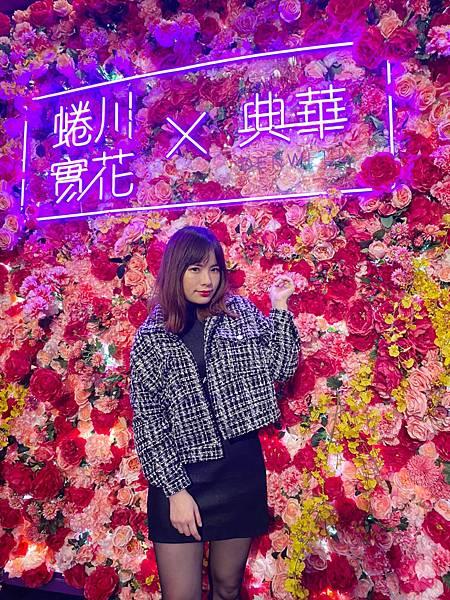 姐妹情慾之夜-埢川實花電影_191219_0040.jpg