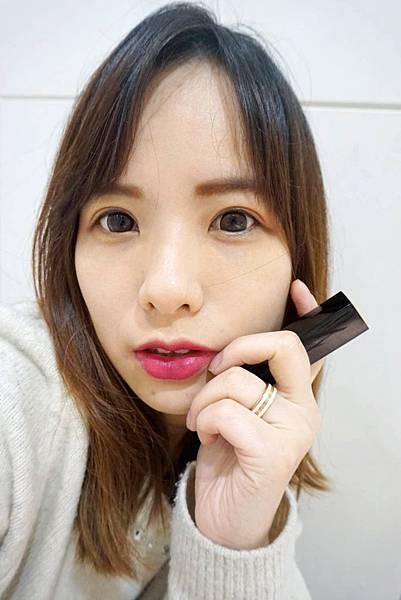 CHANEL香奈兒超炫耀山茶花唇膏3.5g