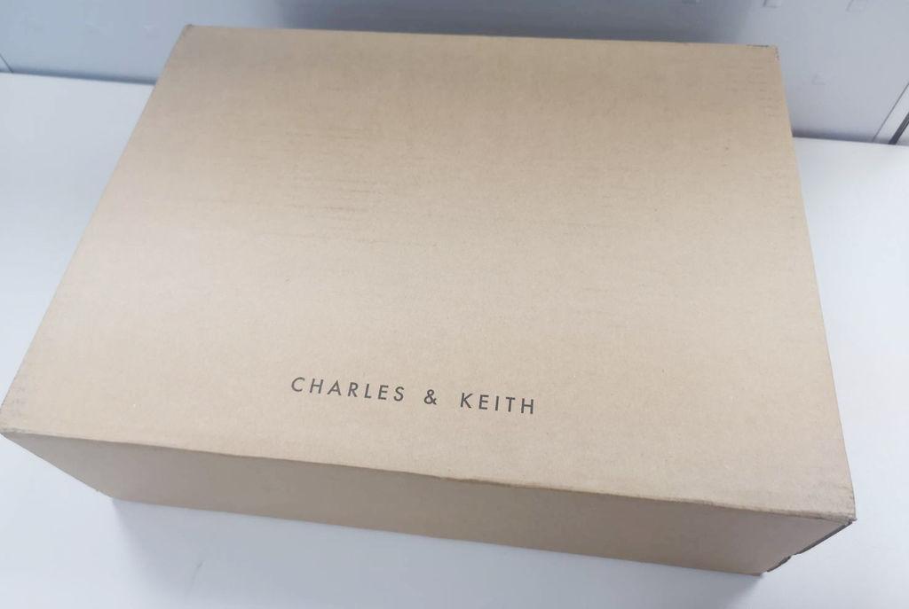 小CK包/小CK官網/Charles & Keith