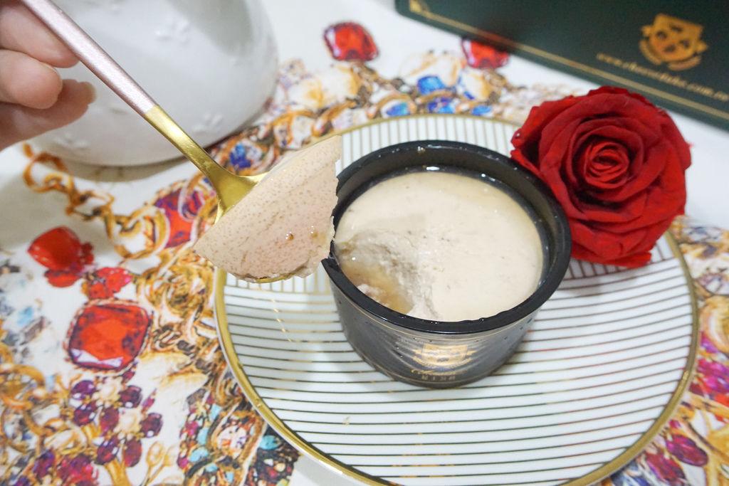 起司公爵/百貨公司甜點推薦/起司蛋糕/布蕾