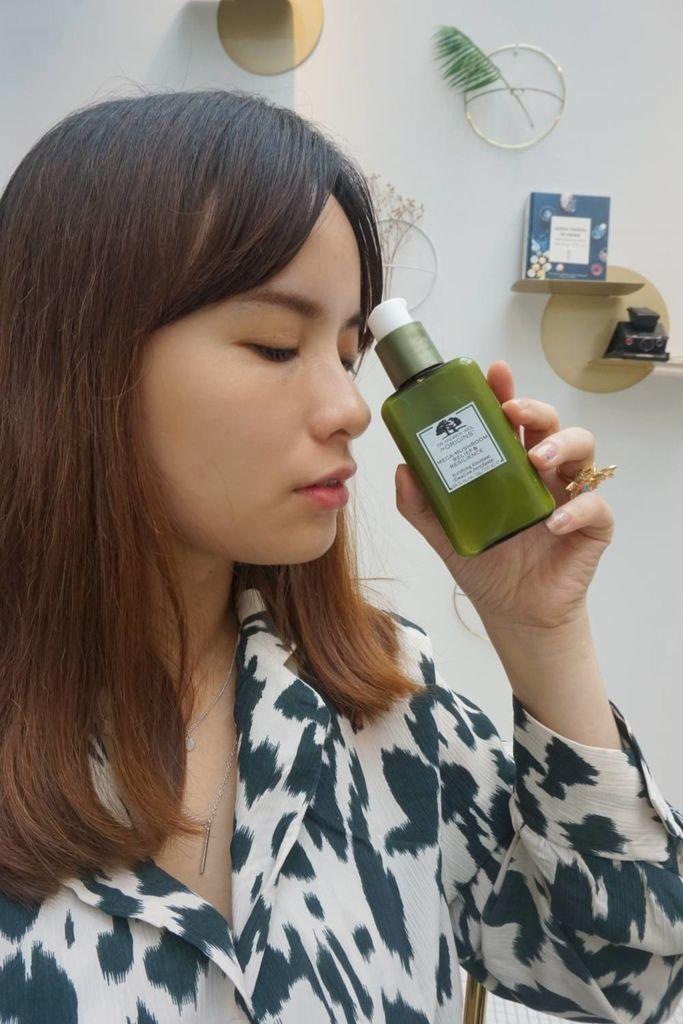 品木宣言Dr. WEIL青春無敵健康光潤機能乳液