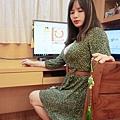 【吉祥開運坊】古錢系列【精緻款-銅製招財五帝錢/多款樣式5選1//一串】