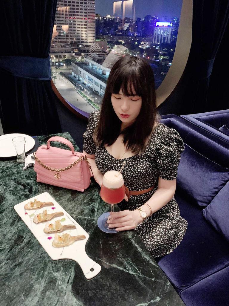 TORY BURCH Kira包/折扣優惠
