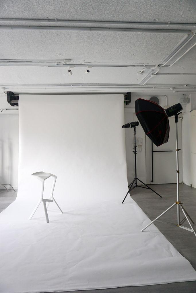 台灣自媒體產業發展協會 x 333號攝影棚 x 康妝整體造型工作室 x 直播研究室 x 痞客邦