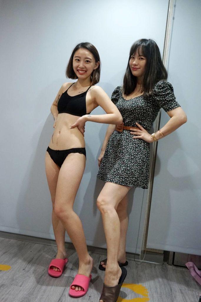 博恩妍醫美診所/小腿體雕抽脂