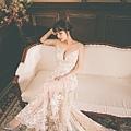 韓國藝匠 - Korean Artiz Studio婚紗攝影/明星婚紗/手工婚紗/台北婚紗推薦