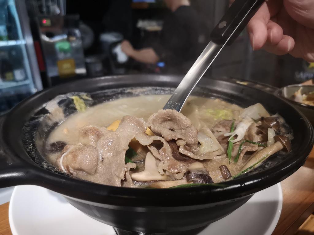 萬華居酒屋/好客食堂