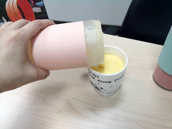 Doc Green 輕享杯/果汁機推薦/隨身果汁機/一人份果汁機