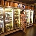 ABV 美式餐酒館/ABV Bar&Kitchen世界精釀啤酒餐廳