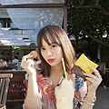 Pocket Meal口袋餐 咕嚕餅