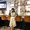 東區餐酒館hush taipei