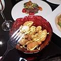 Hush Taipei餐酒館
