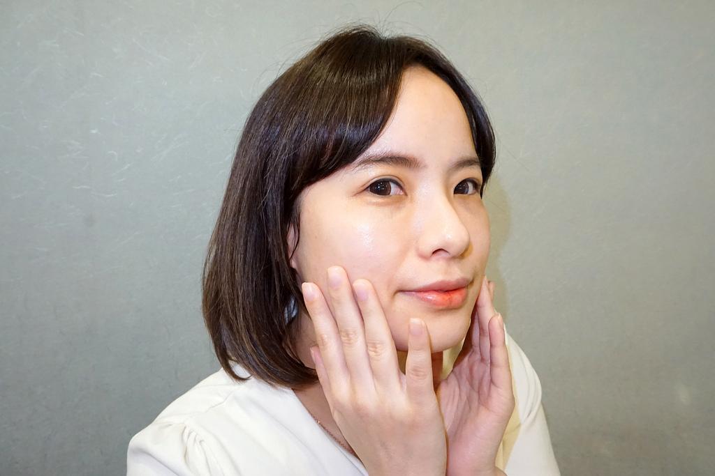 orbis 極光悠洗面乳/化妝水/乳霜