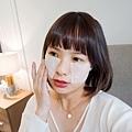 ORBIS極光悠潔面乳、ORBIS極光悠逆時化妝水、ORBIS極光悠活顏能量霜