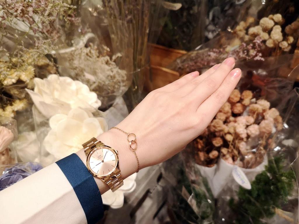 #DW手錶優惠#DW手錶官網優惠#DW手錶周年慶DW手錶價格  DW手錶哪裡買最便宜  DW手錶免稅  DW手錶折扣  DW手錶優惠  DW手錶官網優惠  DW手錶周年慶