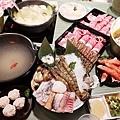 信義區國父紀念館火鍋聚餐喝酒推薦/王鍋屋