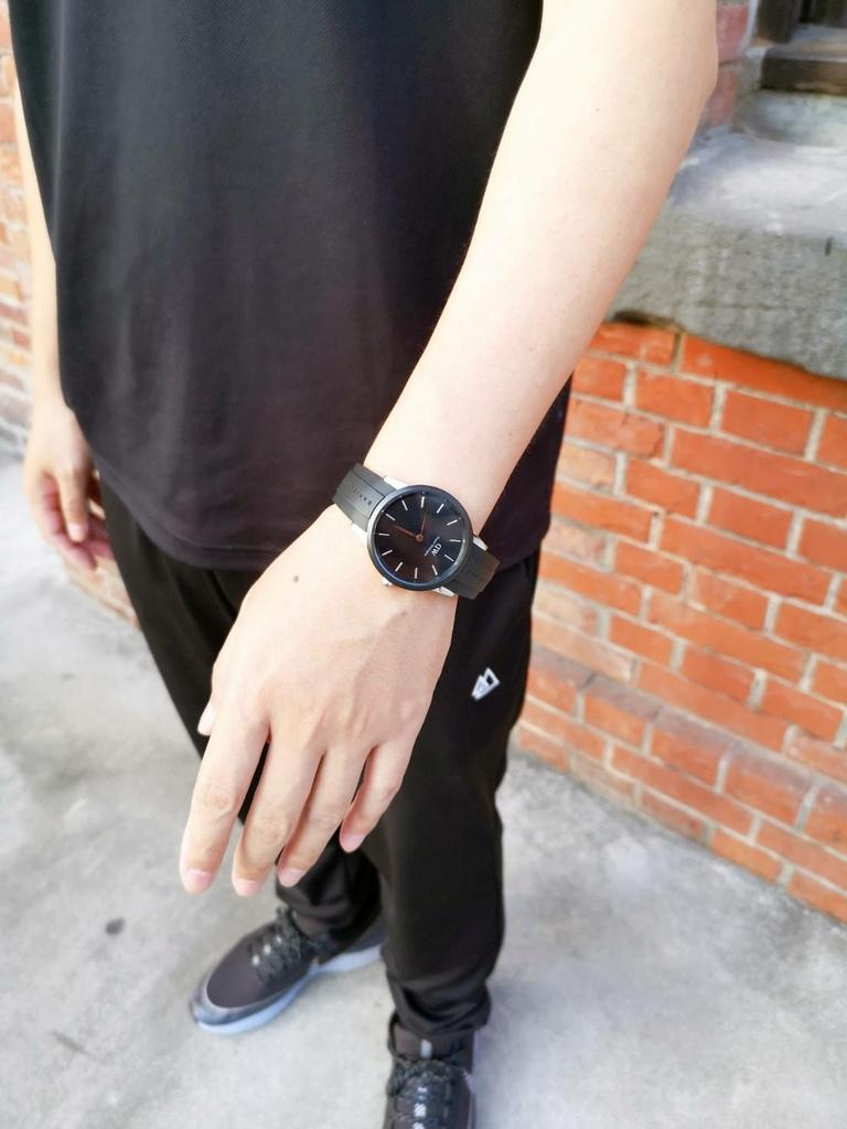 DW手錶-官網優惠折扣碼DWSALE85