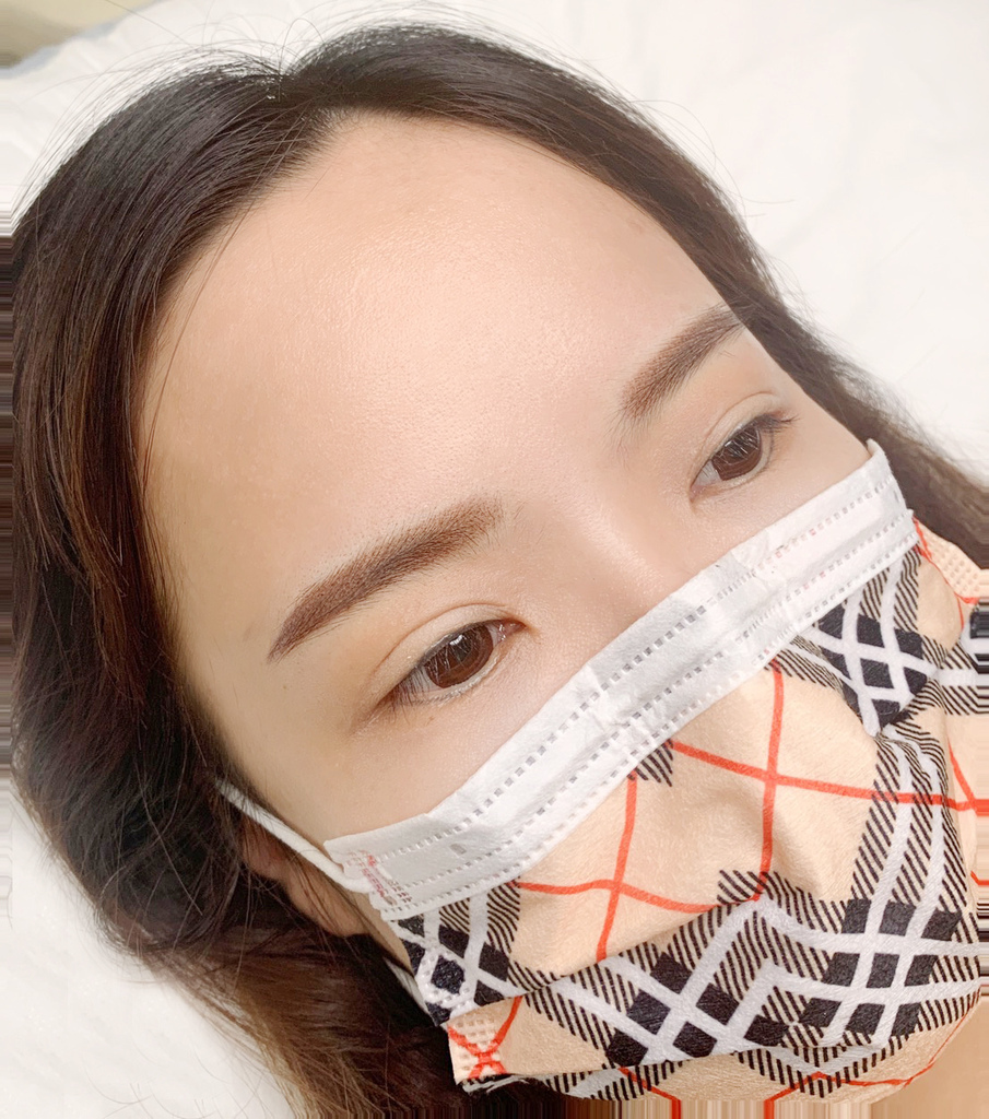 艾琳 studio 紋繡 / 霧眉 / 飄眉 / 美瞳線 / 美睫 / 角蛋白