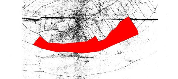 立山段圖示拷貝.jpg
