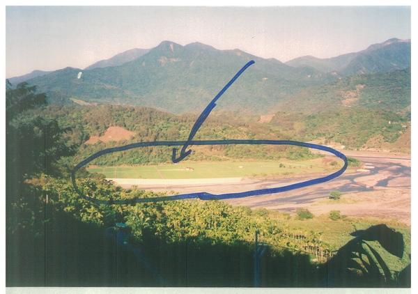 立山段照片-1.jpg
