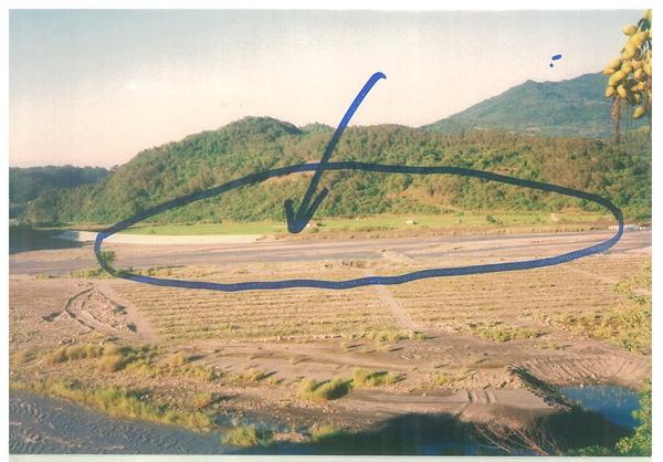 立山段照片-2.jpg