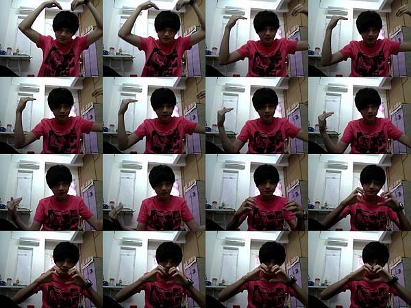 Snapshot_20110620_15-tile.jpg