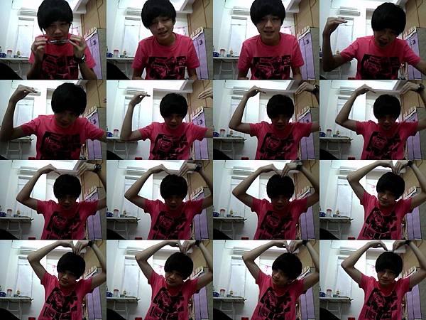 Snapshot_20110620-tile.jpg