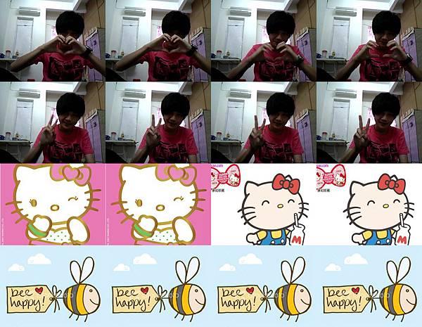 Snapshot_20110620_31-tile.jpg