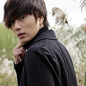 news_jung-il-woo-flirting-with-the-afterlife-in-49-days.jpg