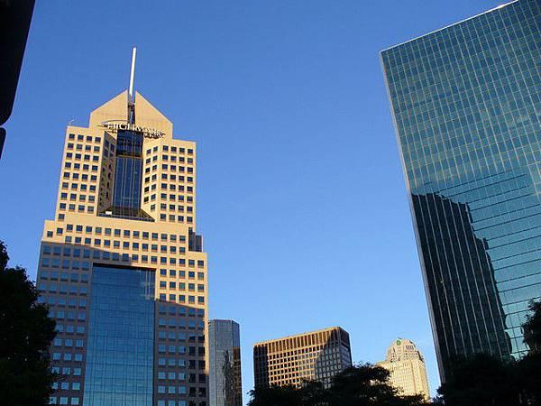 匹茲堡大樓