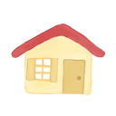 1456519592_Ak_Home.png