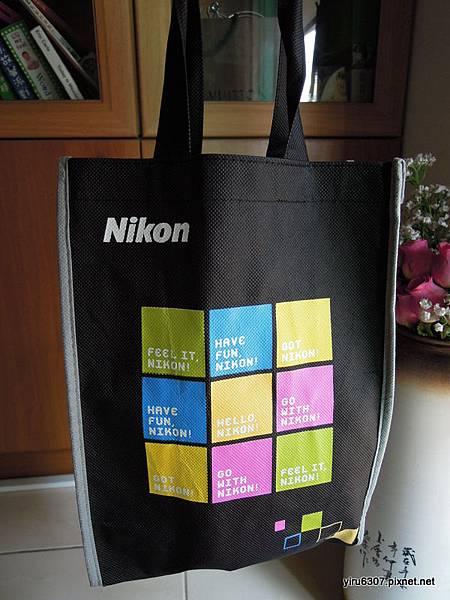 DSCN0036 N家小提袋.JPG