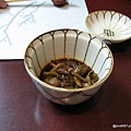 京都。松乃-2