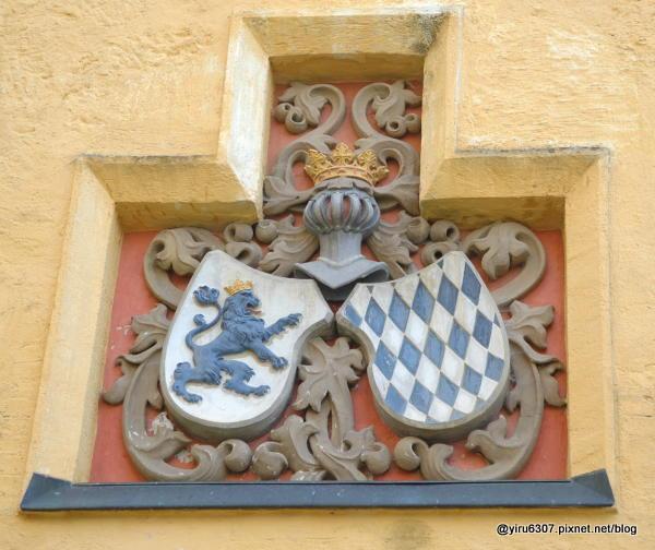 Dsc_0024x 巴伐利亞徽章.JPG