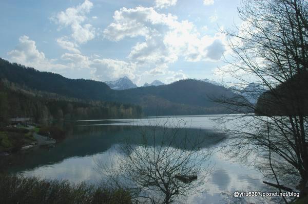 Dsc_0034 湖.JPG