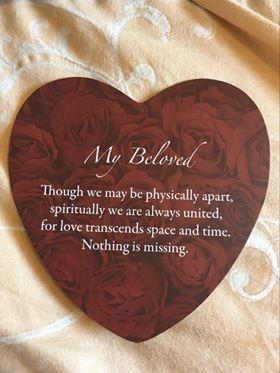 My Beloved.jpg