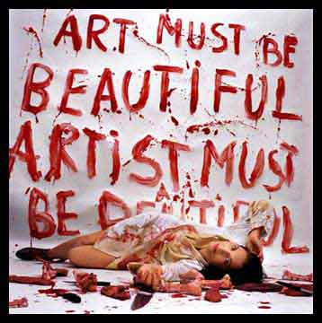 Art must be beautiful 5.jpg