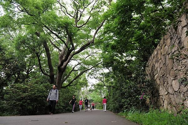 20120415小丸子_075