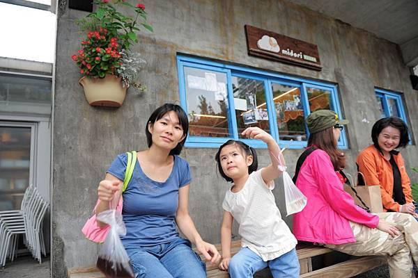 20120527小丸子_189
