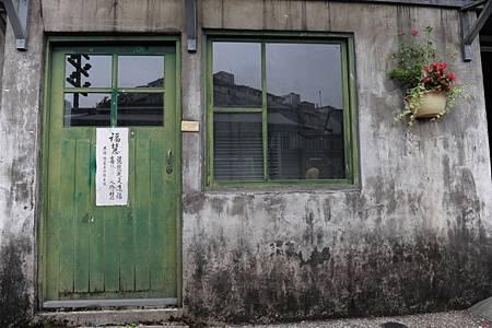 20120527小丸子_193
