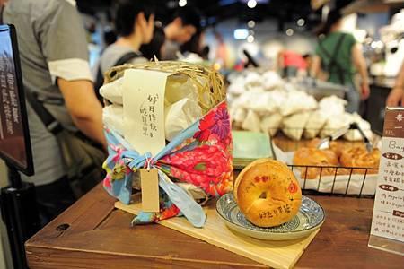 20120527小丸子_208