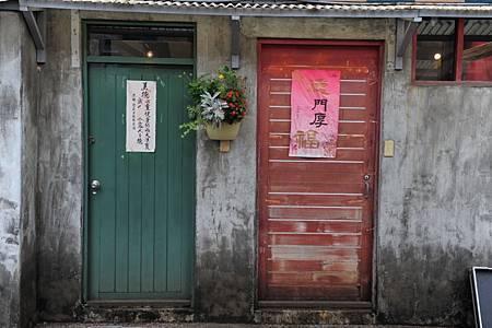 20120527小丸子_245