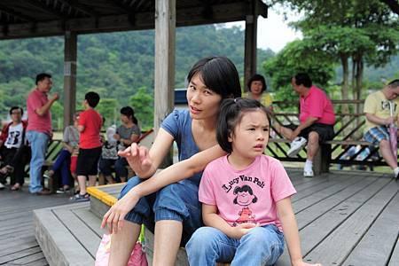 20120527小丸子_133