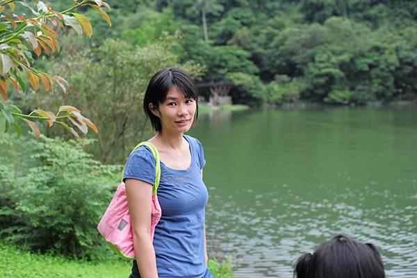 20120527小丸子_143