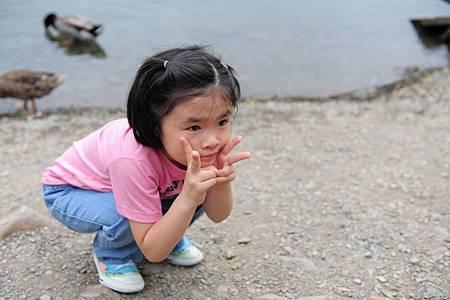 20120527小丸子_146