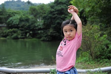 20120527小丸子_148
